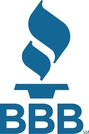 We are complient with BBB business practices